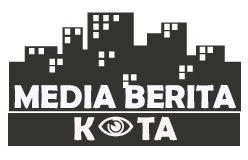 MediaBeritaKota